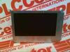 LCD MODULE, MONO STN 5.1