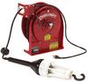 Heavy Duty Light Cord Reel Series L5000 -- L 5245 A163 6X