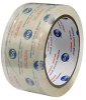 Acrylic Carton Sealing Tape -- 291 CTTC - Image