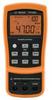 Handheld LCR Meter -- 12U559