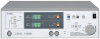 HF Programmable Low-pass Filter -- 3660A