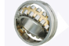 Spherical Roller Bearing -- 21304CA - Image