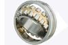 Thrust Spherical Roller Bearing -- 29322