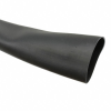 Heat Shrink Tubing -- A124386-25-ND -Image