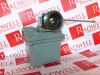 FLOAT SWITCH 575VAC 1HP TYPE C +OPTIONS -- 9038CW33