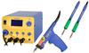 Soldering, Desoldering, Rework Products -- 1691-1064-ND - Image