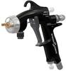 Pressure Manual Spray Gun -- FPro Airspray