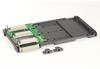 1715 3 Slot Input/Output Base Unit -- 1715-A3IO -- View Larger Image