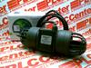 POLARIO 22ML ( AQUARIUM PUMP 22000LPH 5500GPH 16VDC 40W ) -Image