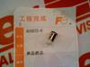 FUJI ELECTRIC AHX655K ( LAMP ) -- View Larger Image