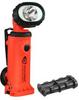 Streamlight Knucklehead Spot Alkaline Model -- STL-90744 - Image