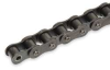 Riveted Roller Chain,10 Feet -- 1YGZ8