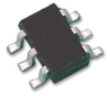 TVS Diode Array -- 78K6521