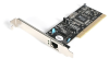 StarTech ST1000BT32 PCI Network Adapter - 10/100/1000 Gigabi -- ST1000BT32