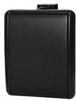 Speaker-Indoor/Outdoor-100W, 6.5in LF Woofer, 1in HF Tweeter, Blk -- OS100TB