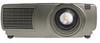 Ask Proxima C460 Projector 3500 Lumens -- C460