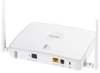 ZyXEL NWA-3160-N - wireless access point -- NWA3160N