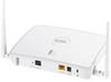 ZyXEL NWA-3160-N - wireless access point -- NWA3160N
