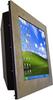 Panel PC, NEMA 4X -- VTPC150PSS