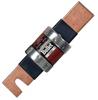 Dual Element Time-Delay Fuses -- ECNR/ECSR/LENRK/LESRK Fuses - Image