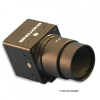 Digital Extreme Low-Light CMOS Camera -- NOCTURN