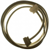 D-Shaped, Centronics Cables -- 14150-EZBB-300-0LC-ND -Image