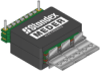 2kW-6kW Planar Transformers   Size P350 - Image