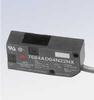 Mini Self-Contained Photoelectric Sensor -- 768-2AD
