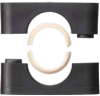 igubal® Pillow Block Bearing -- ESTM-GT..-GT
