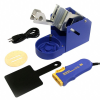 Soldering, Desoldering, Rework Products -- 1691-1045-ND -- View Larger Image