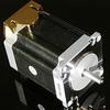 Stepper Motor/Controller -- Au60-86