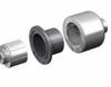 Custom Magnetic Couplings