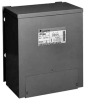 Dry Type Drive Isolation Transformer -- 9T21J6010