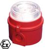 LED Light, Is-mini Series -- IS-mB1