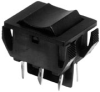 Switches -- Series R9-47