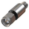 Attenuators - Interconnects -- M3933/14-02N -Image
