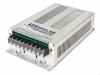 250W, Rugged, Industrial Quality DC-DC Converters -- BAP 190-F1 -Image