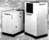 RTS Series Vertical Stationary Water Chiller