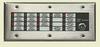 20-Zone Annunciator -- SER-5420
