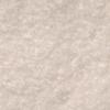 BP-WS-2311 - Image