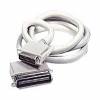 Cables To Go - SCSI external cable - DB-25 (M) - 50 pin Cent -- 09483