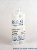EP965 Clear Epoxy Encapsulant -- EP965 CLEAR 50ML