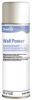 WALL POWER FOAM ACTION CLEANER 12/20OZ/CS -- JWP5401786