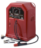 AC225 Stick Welder (Export Only) -- K1290