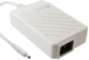 AC DC Desktop, Wall Adapters -- EPS363-ND
