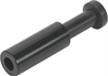QBC-5/32H-U Blanking plug -- 564784-Image