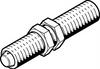 DYEF-M14-Y1 Shock absorber -- 1179863