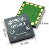 Active Input EMI Filter -- QPI-5LZ - Image