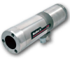 Infrared Thermometers -- MODLINE 5 Series