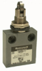 Honeywell Sensing and Control 914CE29-6 MICRO SWITCH™ Electromechanical Switches, MICRO SWITCH™ Limit Switches, MICRO SWITCH™ Compact Limit Switches -- 914CE29-6